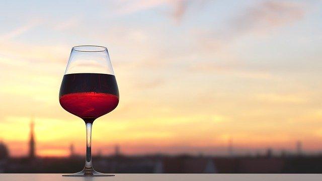 Amikor már a pohár bor sem segít – Hogyan kezelhetjük a stresszes helyzeteket hosszútávon?